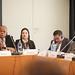 182 Lisboa 2ª reunión anual OND 2017 (68)