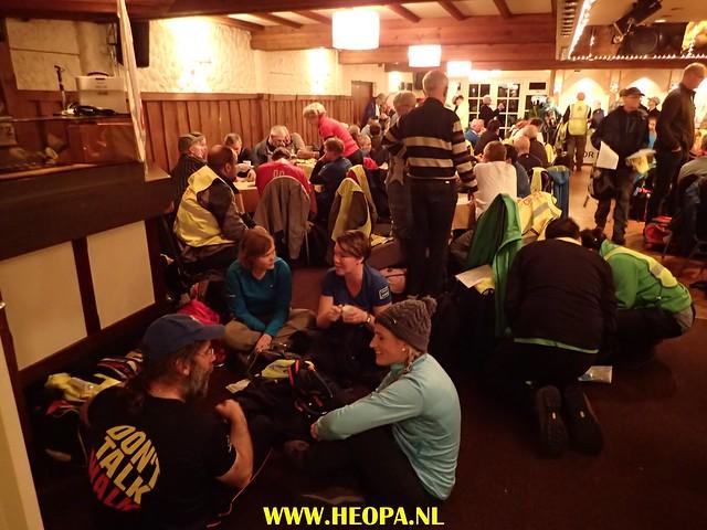 2017-11-17-18     Sint Oedenrode   80 Km   (8)