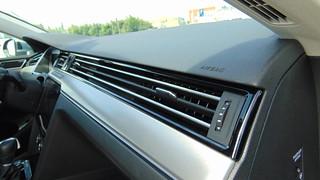 2017 VW Arteon TDI150 DSG - 06   by Az online magazin