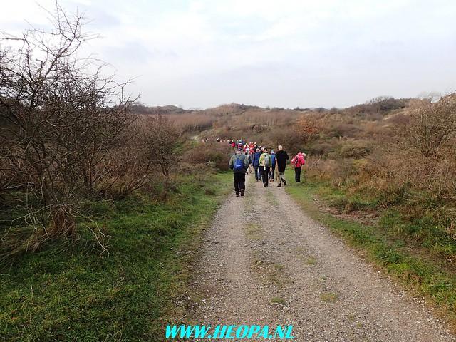 2017-11-22       Bloemendaal          25 Km  (39)