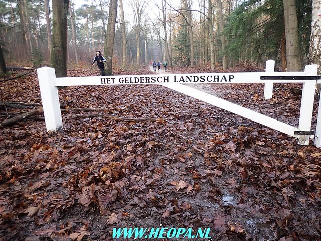 2017-11-25  Apeldoorn 26 Km   (15)