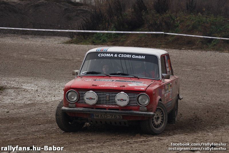 RallyFans.hu-10099