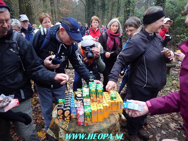 2017-11-29 Driebergen 25 Km  (56)