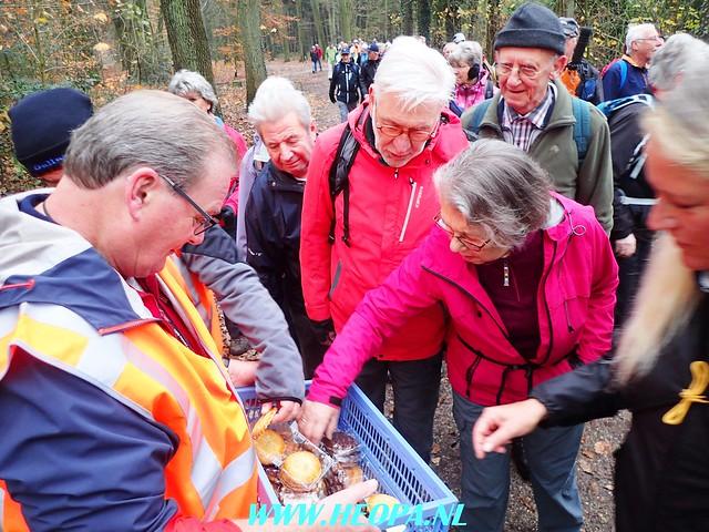 2017-11-29 Driebergen 25 Km  (55)