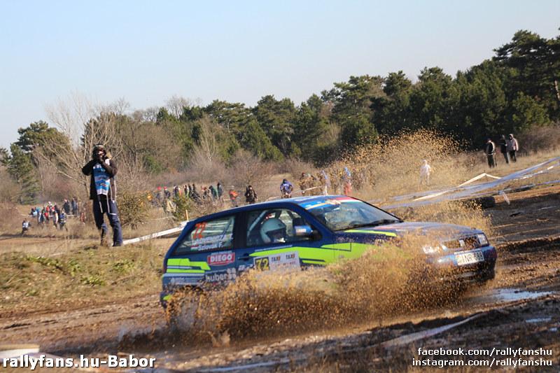 RallyFans.hu-10266