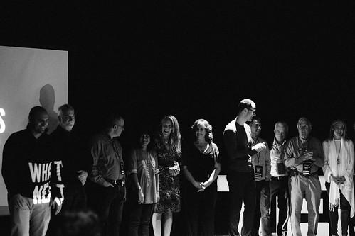 TedXWhat'sNext2017-176 | by TEDxSanJuanIsland