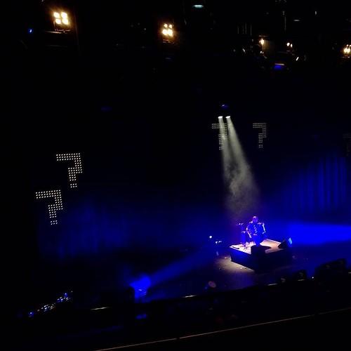 Mario Batkovic #accordion #leguesswho #concert 5