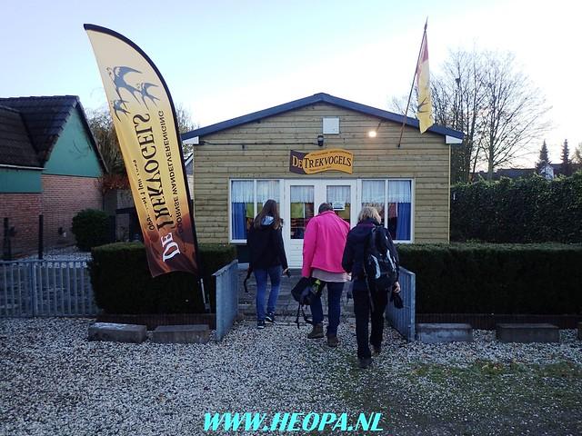 2017-11-25  Apeldoorn 26 Km   (1)