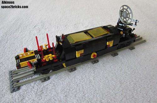 radar car v2 p5