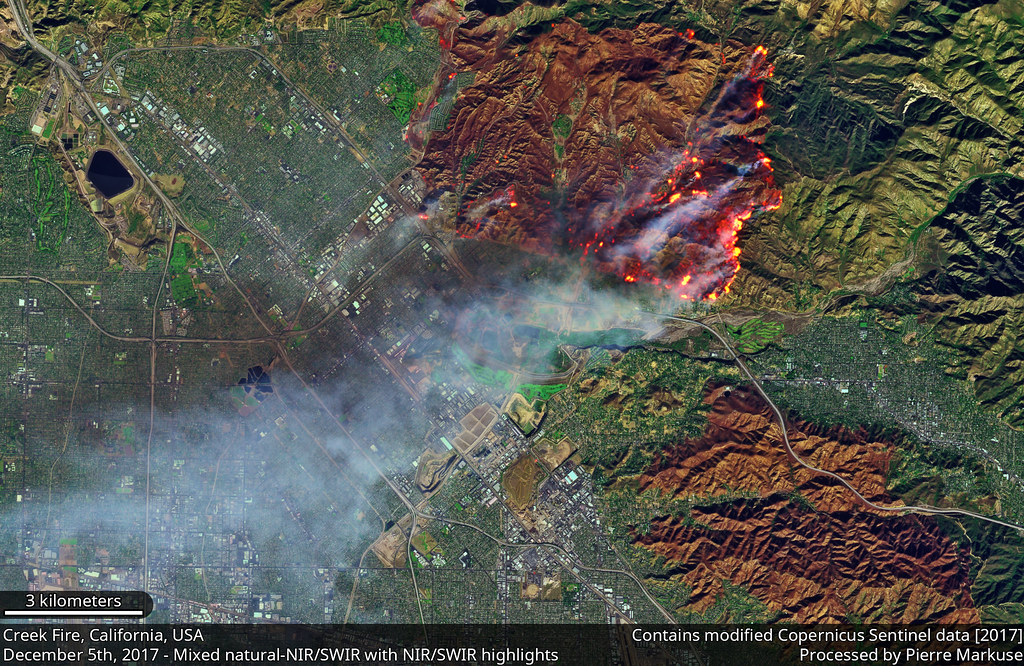 Creek_Fire_California_USA_S2B_432_1282mixed_12118high_crop_10