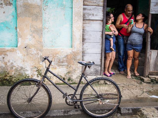 Havana 2017-081002.jpg