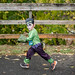 2017 CASA Superhero Run Photos by Lindsey Hinkley