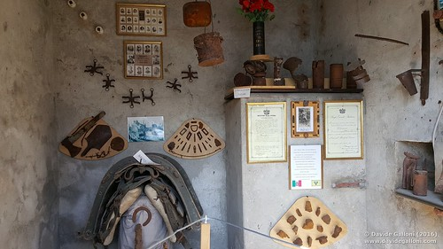 sighignola-ritorno-sul-balcone-d-italia-8