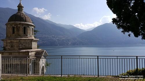 sighignola-ritorno-sul-balcone-d-italia-20