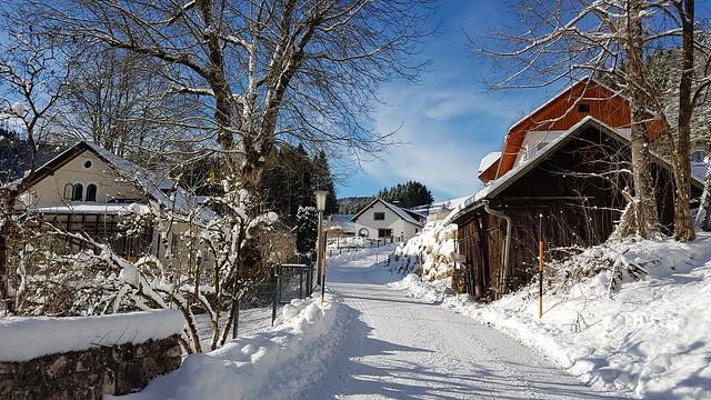 Steyrling - Austria