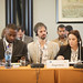 182 Lisboa 2ª reunión anual OND 2017 (56)