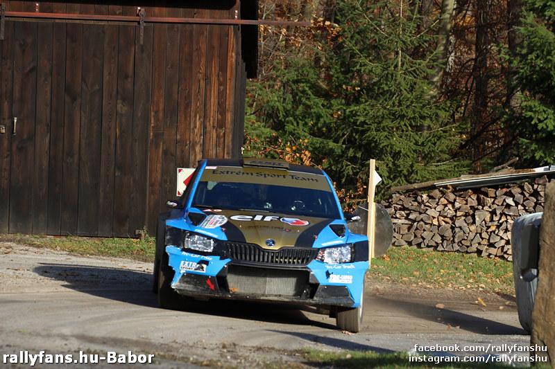 RallyFans.hu-09546