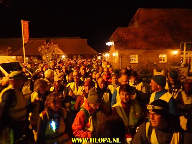 2017-11-17-18     Sint Oedenrode   80 Km   (16)