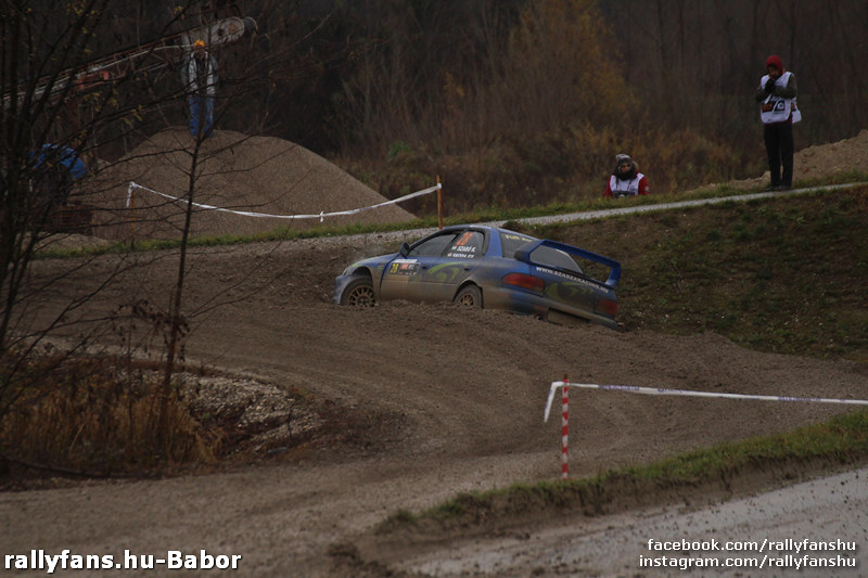 RallyFans.hu-09975