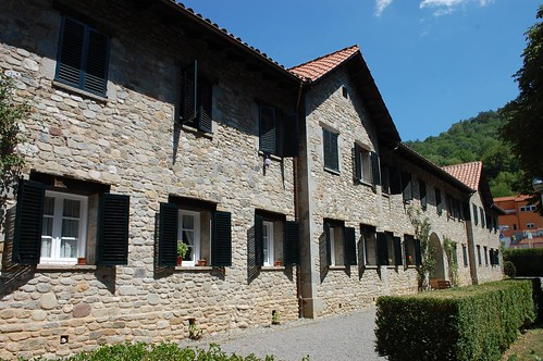 12 09 Sant Joan de les Abadesses -3 Colonia Espona (7) | by municipiscatalans