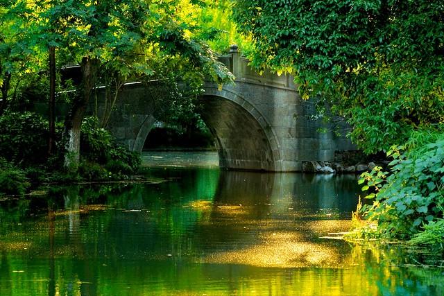 Hangzhou-