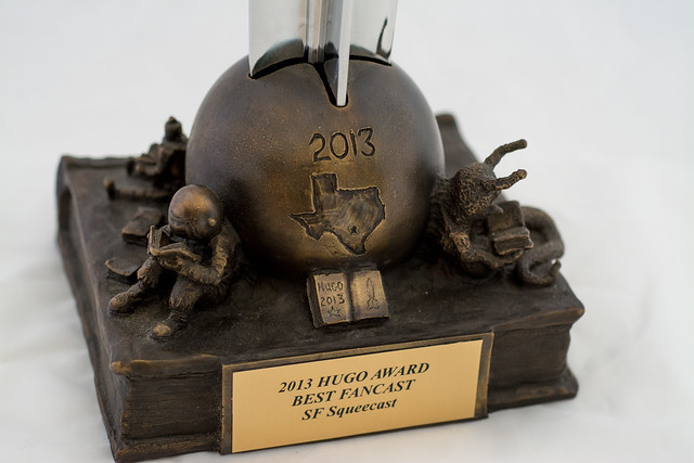 Hugo-Awards-DSC_9497