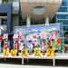 20150612_正修幼兒園第十五屆畢業系列活動一「創意裝扮踩街嘉年華」