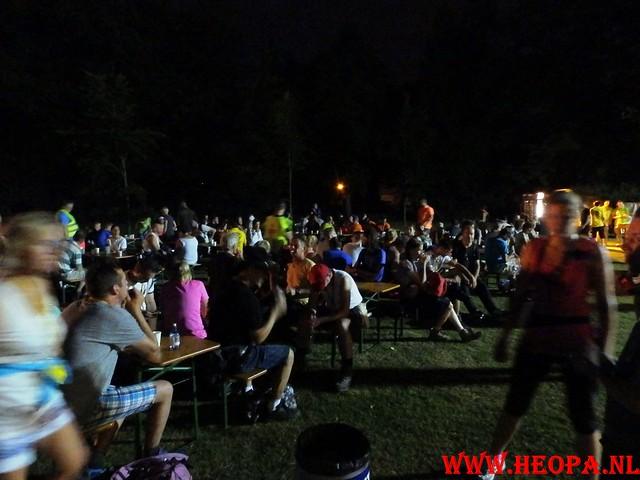 2015-07-04 & 05            Someren          52 Km (74)
