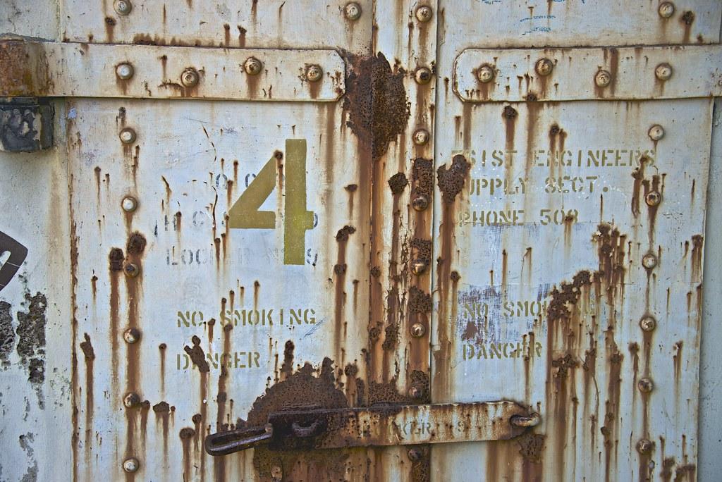 Golden Gate Gun Battery