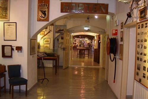 Marine Museet (146)