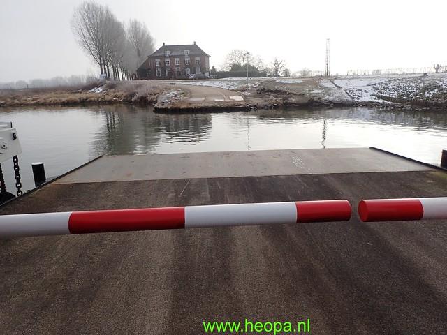 2017-01-18    Rhenen 23 Km  (139)