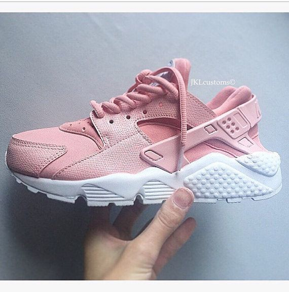 new concept latest fashion really comfortable huarache rosa | Benvenuto per comprare | madeiranetworks.com !