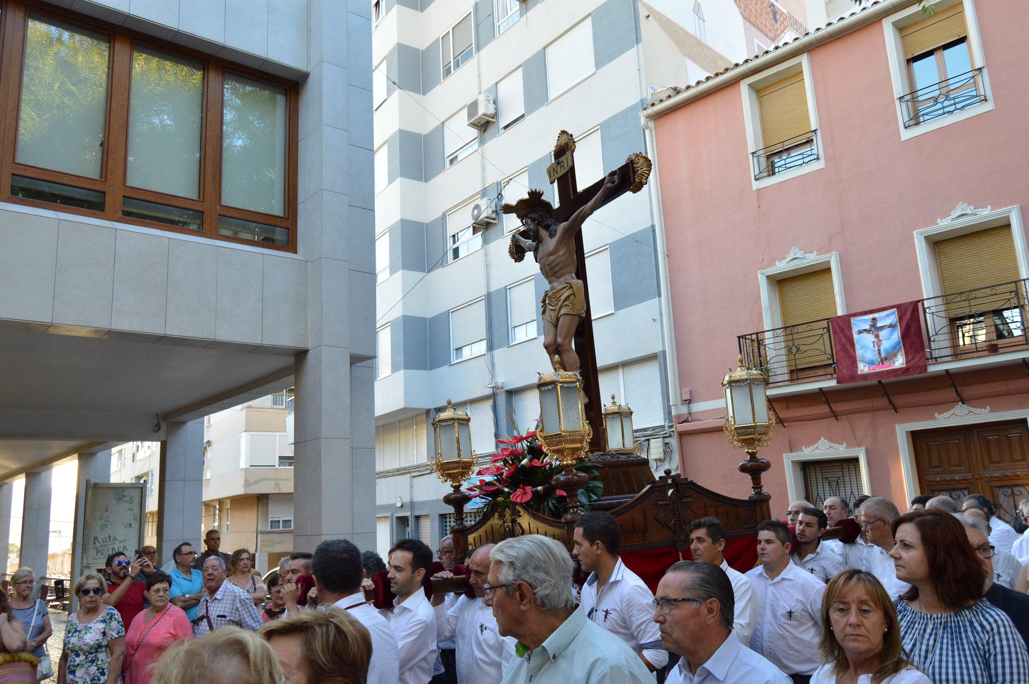(2017-07-02) Procesión de subida (Adrián Romero Montesinos) (18)