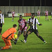 Tooting and Mitcham United 1 - 0 Corinthian-Casuals