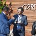 182 Lisboa 2ª reunión anual OND 2017 (124)