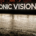 2017_11_18 Sonic Visions Festival - Rockhal