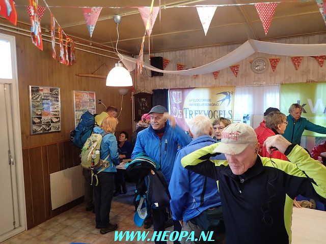 2017-11-25  Apeldoorn 26 Km   (2)