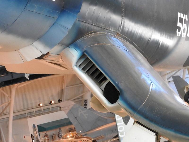 F4U-1D Corsair 2