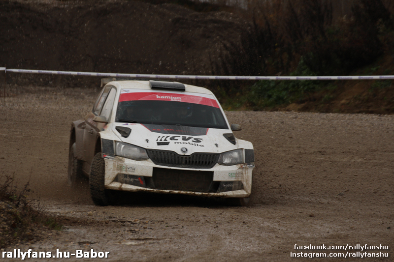 RallyFans.hu-10053