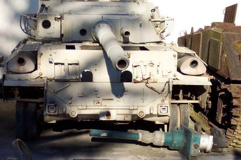 AMX-40 6