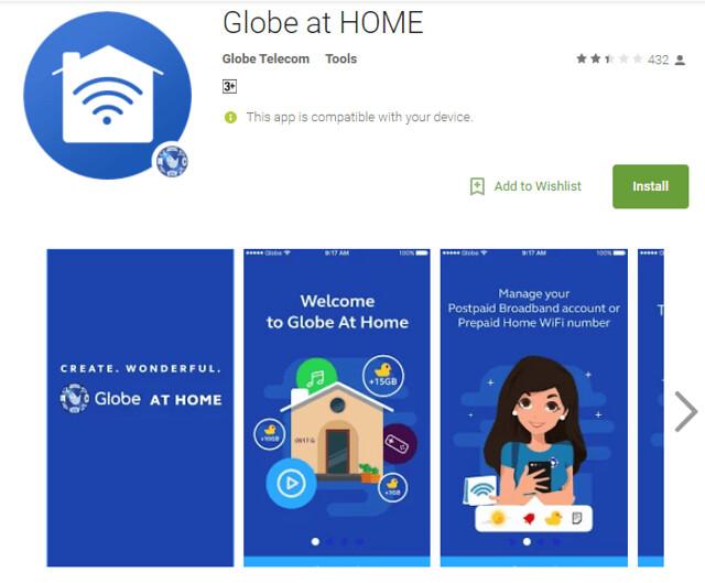 Globe-at-home7