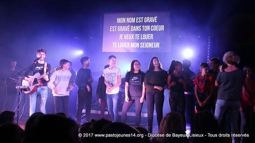 2017.11.17 Concert Alegria (18)