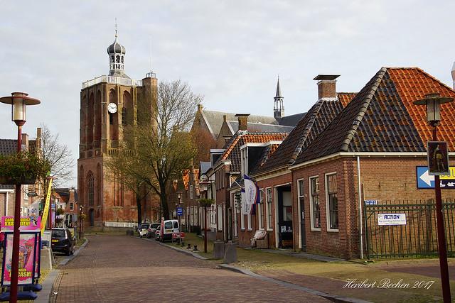 DSC08706 - WORKUM (NL)