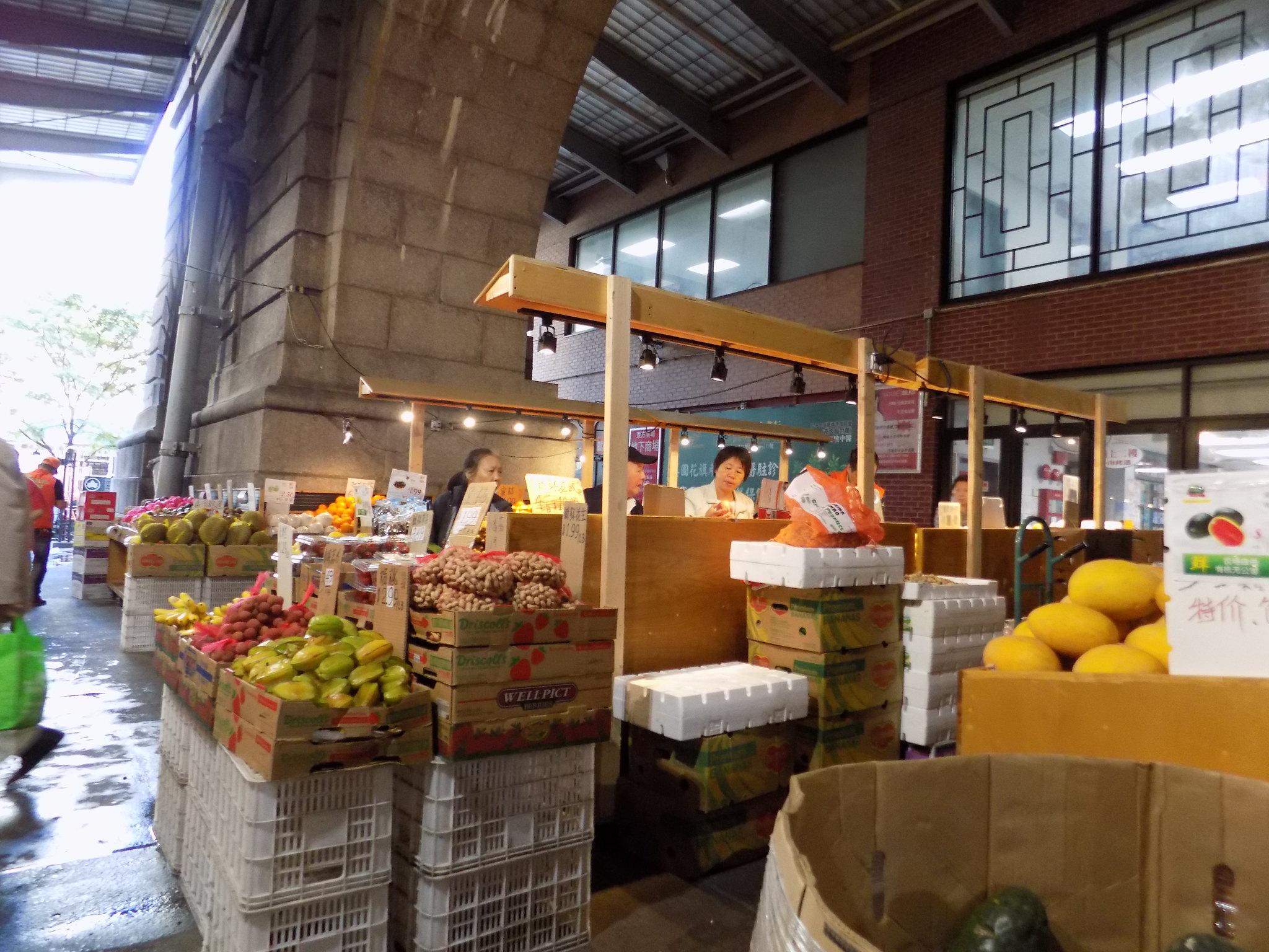 Chinatown_New York_2017-08-01-092147