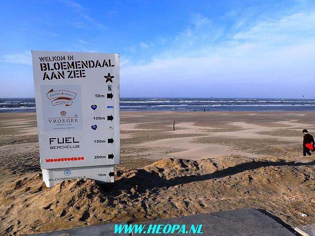 2017-11-22       Bloemendaal          25 Km  (94)