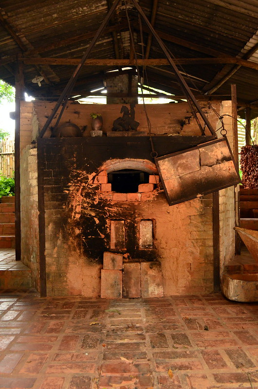 09-44 queima bizen abertura de forno noborigama 4 11 17 (10)