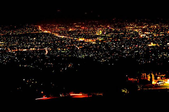 Download 85 Wallpaper Pemandangan Indah Malam Hari Foto Gratis Terbaik