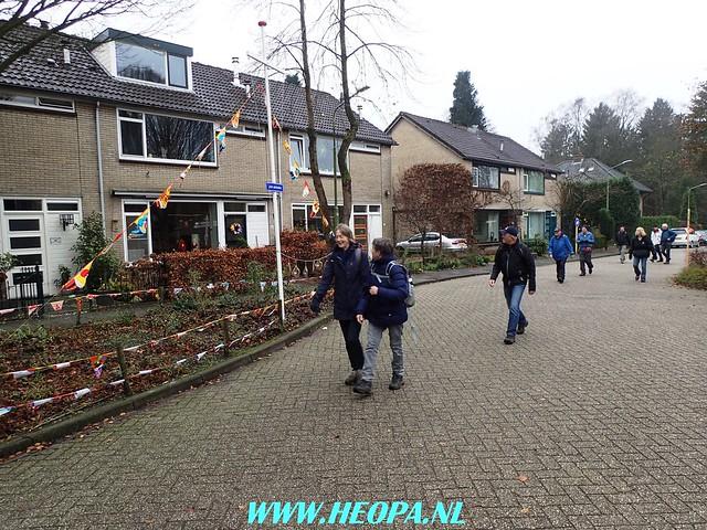 2017-11-29 Driebergen 25 Km  (84)