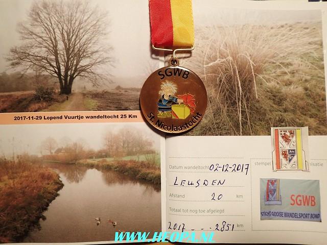 2017-12-02   Leusden 20 Km (68)