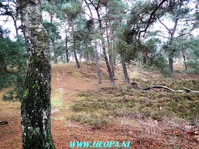 2017-11-29 Driebergen 25 Km  (111)